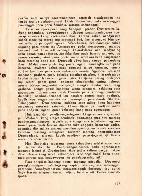 Hlm 177 Mahabharata Kwdr 1939 07 Juli cmprs