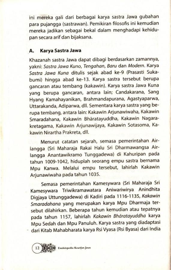 Pendahuluan 2 Ensiklopedia Kearifan Jawa- Sri Wintala A cmprs