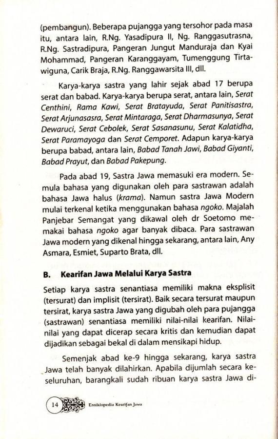 Pendahuluan 4 Ensiklopedia Kearifan Jawa- Sri Wintala A cmprs