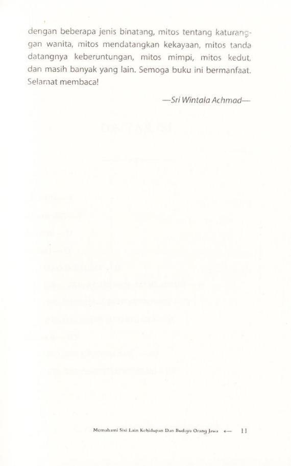 Pengantar 5 Ilmu Kuno- Sri Wintala A cmprs