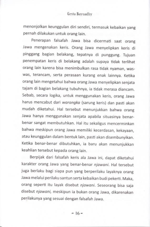 Renungan 4 Wong Sugih Mati keluwen- Gesta B cmprs